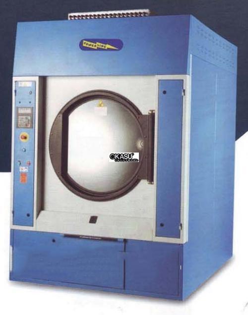 Máy sấy công nghiệp Powerline DP-375