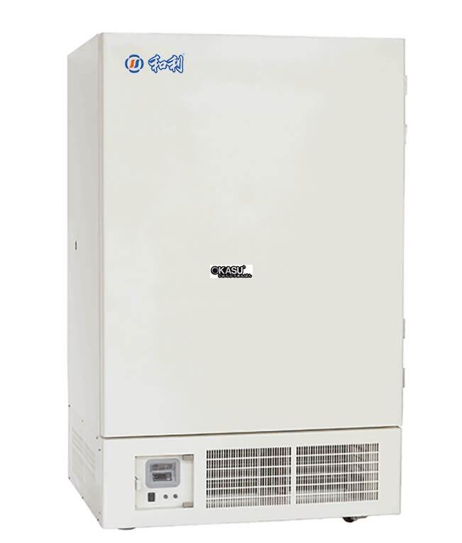 Tủ cấp đông nhanh OKASU DW-40L938