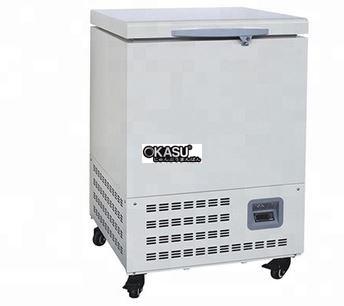 Tủ cấp đông nhanh OKASU DW-40W60