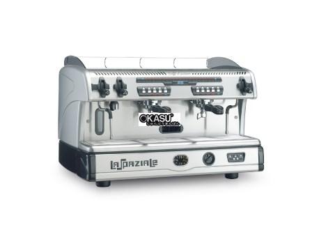 Máy pha cà phê Laspaziale S5