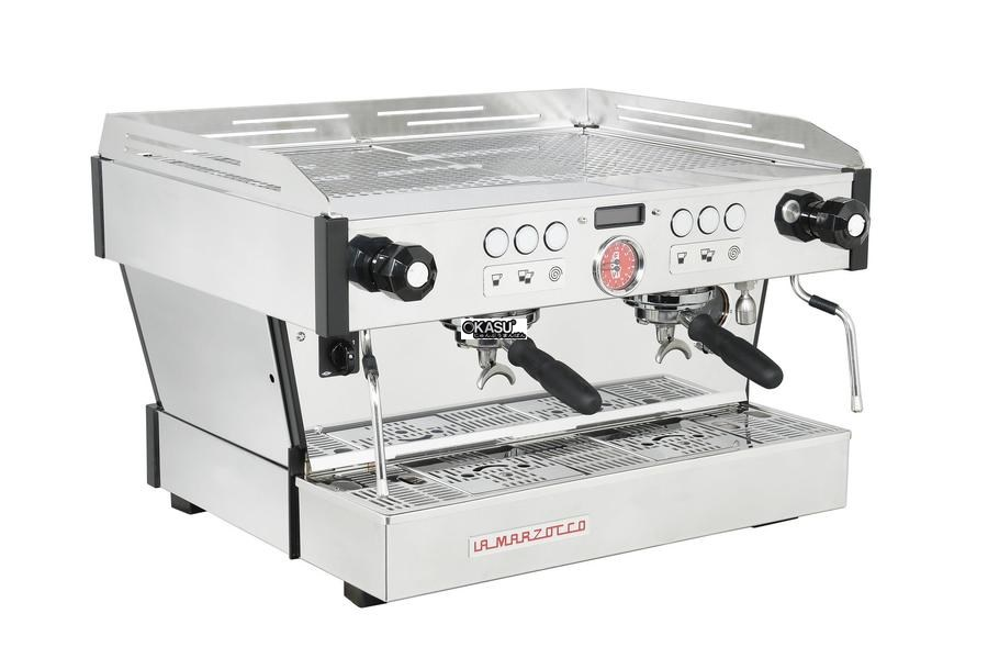 Máy pha cà phê La Marzocco Linea PB AV