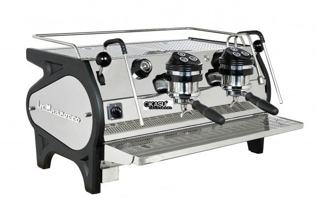 Máy pha cà phê La Marzocco Strada AV