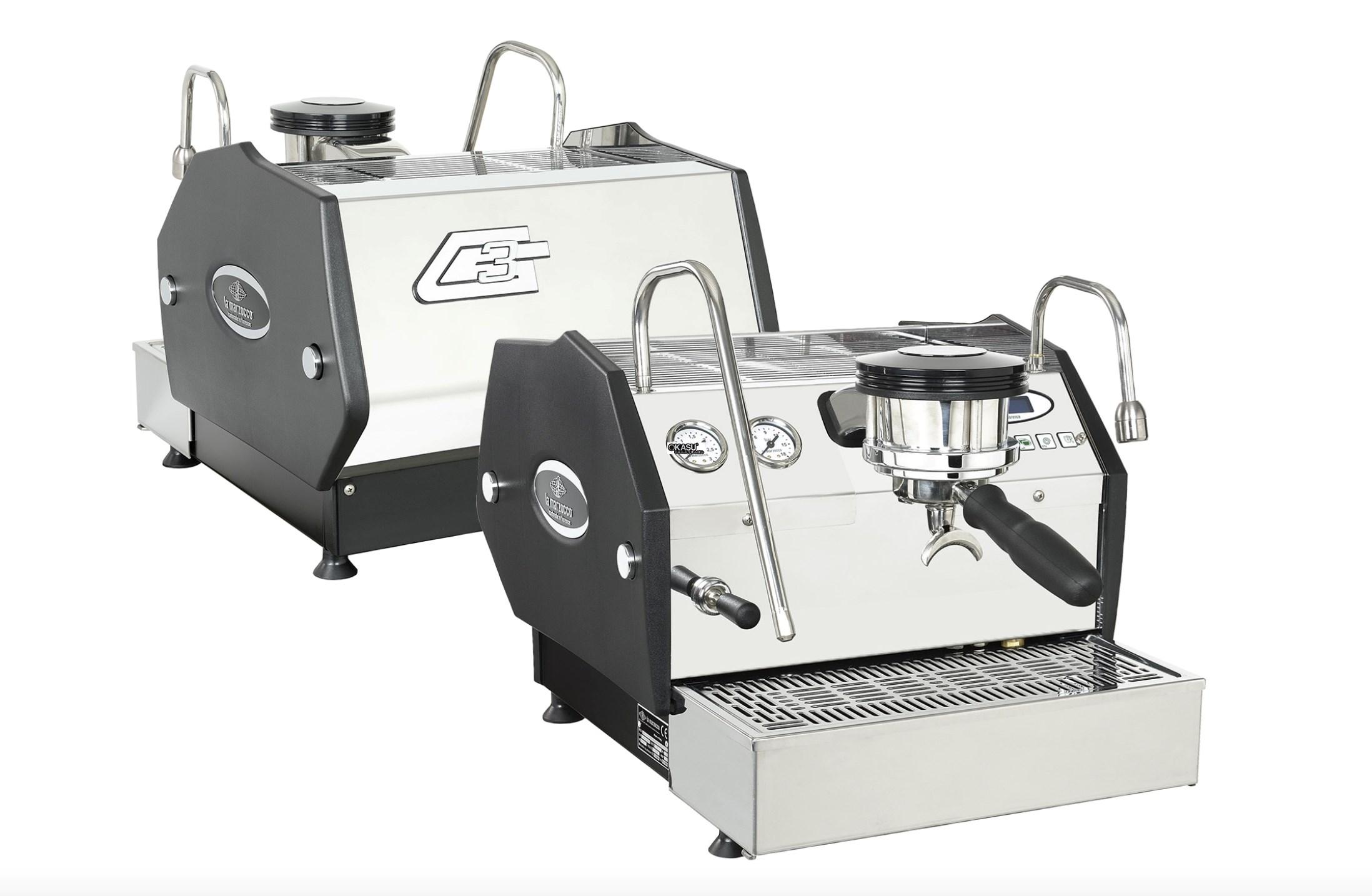 Máy pha cà phê La Marzocco GS3