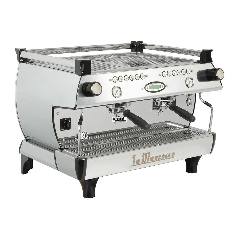 Máy pha cà phê La Marzocco GB5