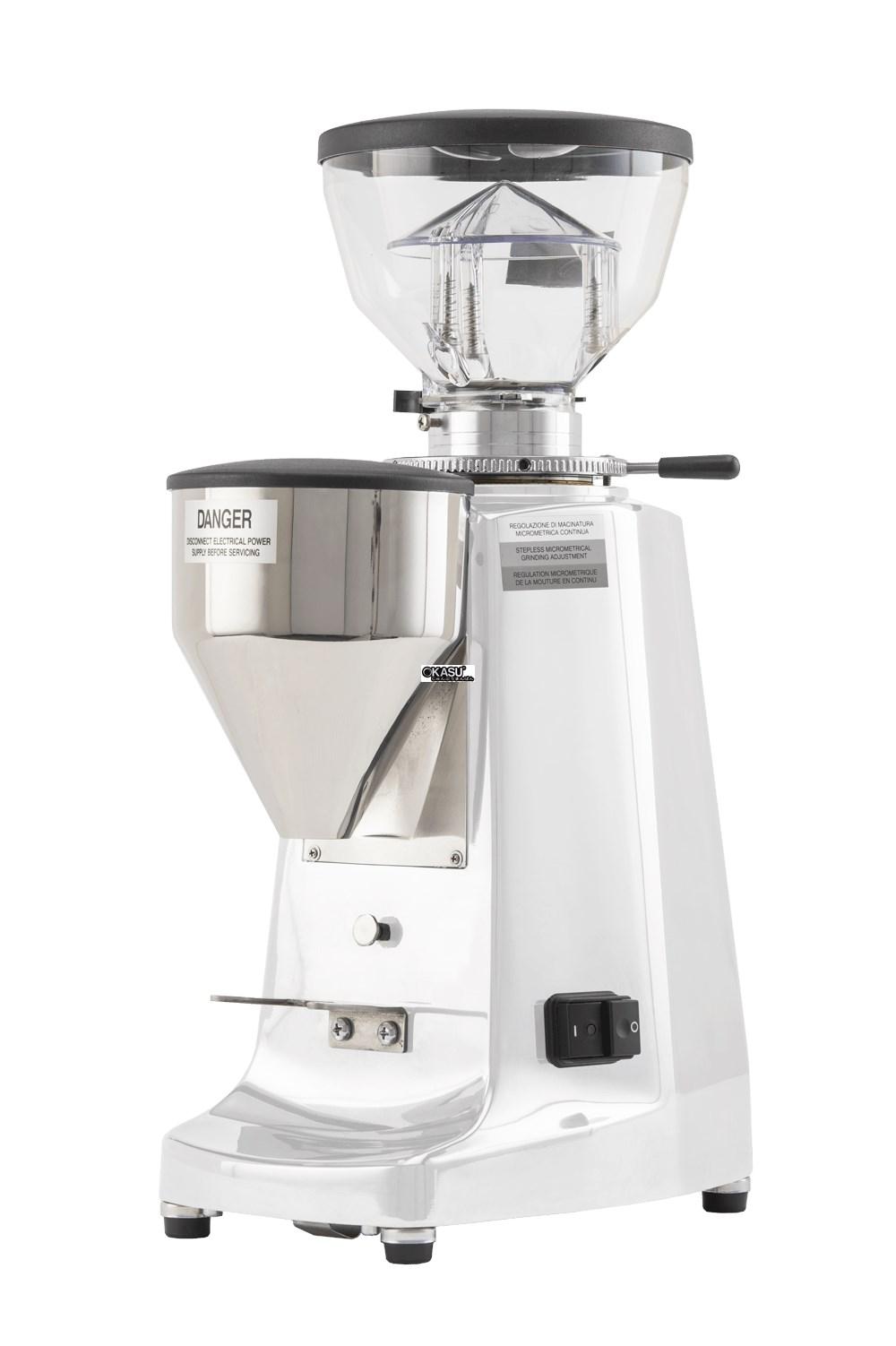 Máy xay cà phê La Marzocco Lux D by Mazzer