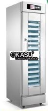 Tủ lên men OKASU WFF-13D