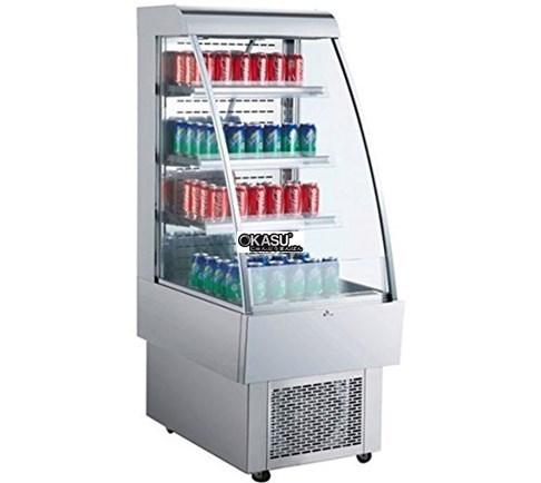 Tủ bảo quản và trưng bày COBI RTS-230L