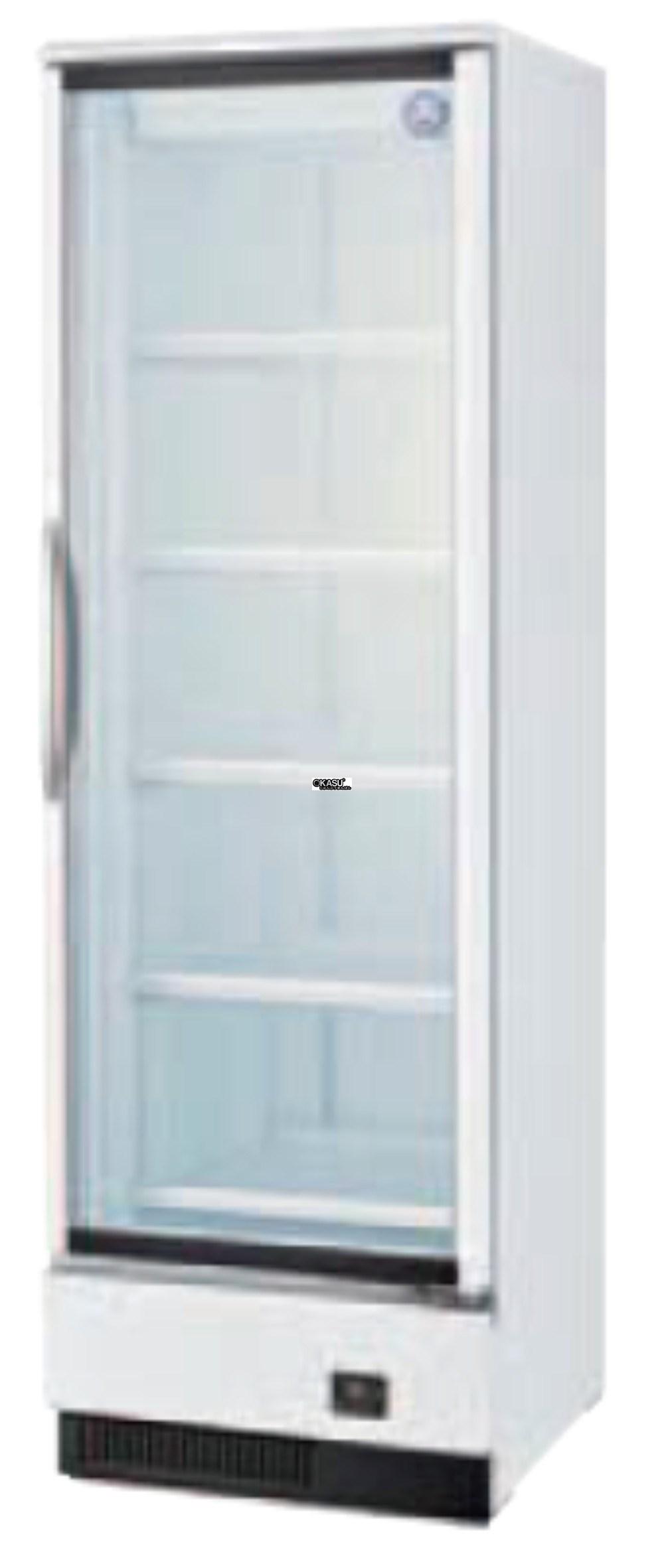 Tủ mát 1 cánh kính Fukushima MRS-060GWSR