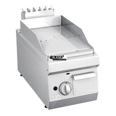 Bếp chiên phẳng Gar đơn ATA K6GFL05TT