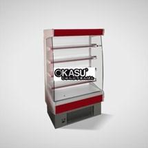 Tủ mát trưng bày đồ uống OKASU OKS-JM-A1