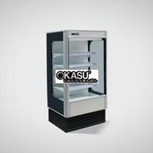 Tủ mát trưng bày đồ uống OKASU OKS-11TU