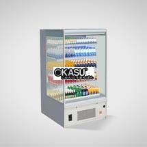 Tủ mát trưng bày đồ uống OKASU OKS-15AM