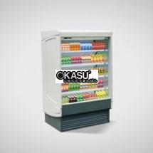Tủ mát trưng bày đồ uống OKASU OKS-09CT