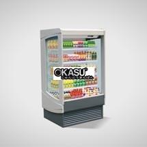 Tủ mát trưng bày đồ uống OKASU OKS-09CE
