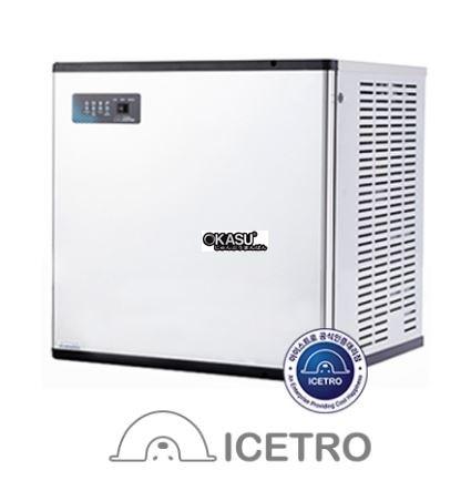 Máy làm đá ICETRO IM-500R/IM-500RD