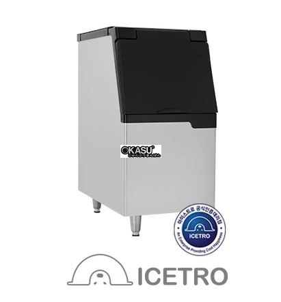 Máy làm đá ICETRO IBS-210
