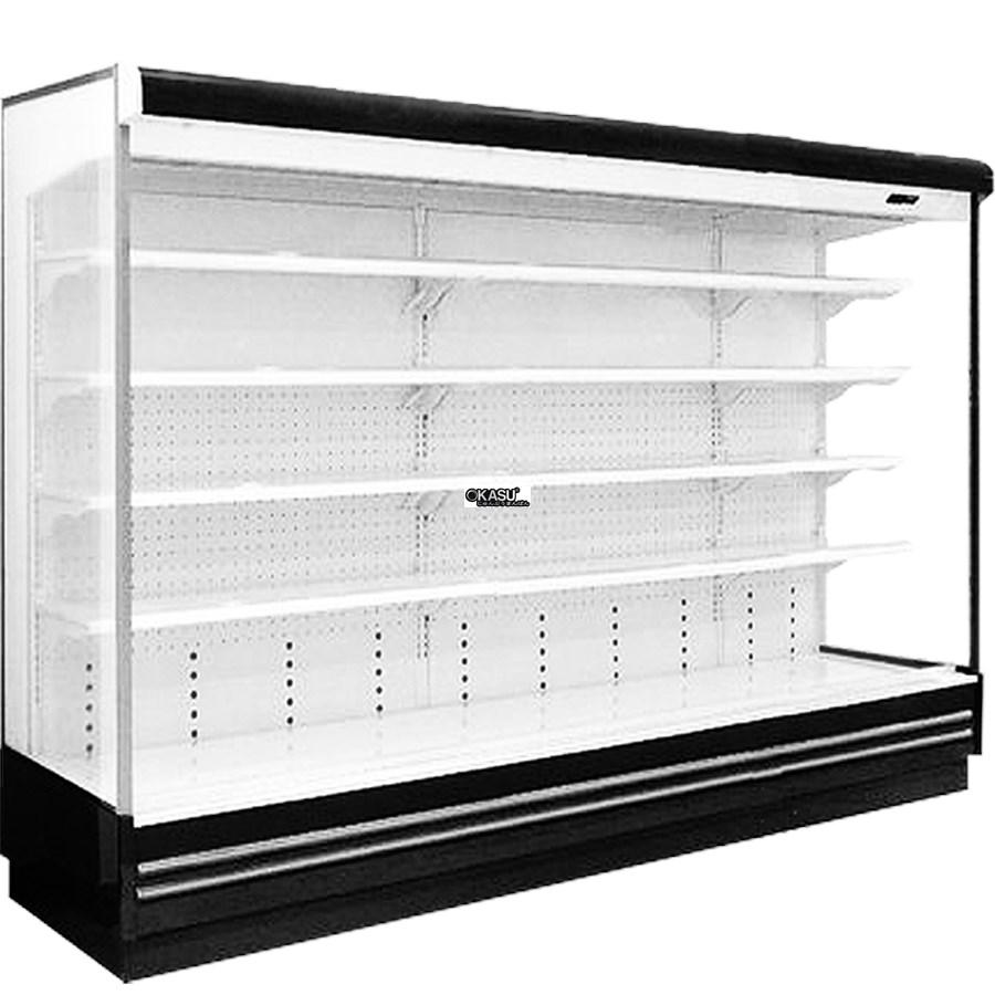 Tủ mát trưng bày siêu thị Sanden CMO-3750