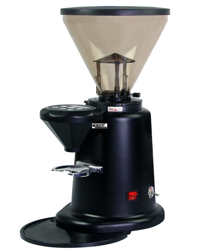 Máy xay cà phê OKASU JX-700AC