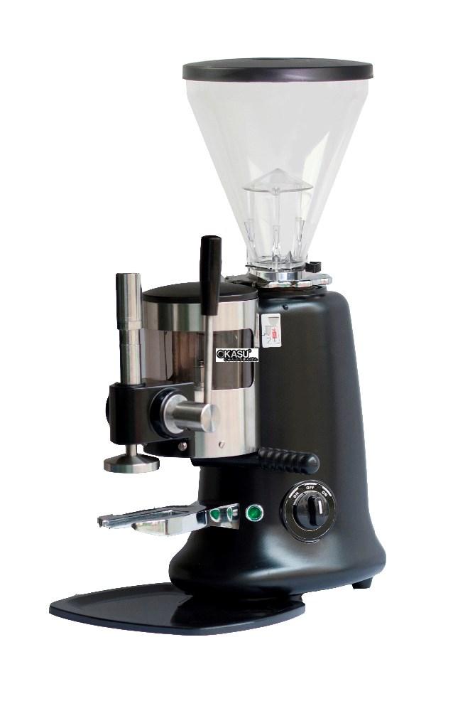 Máy xay cà phê OKASU JX-600AC
