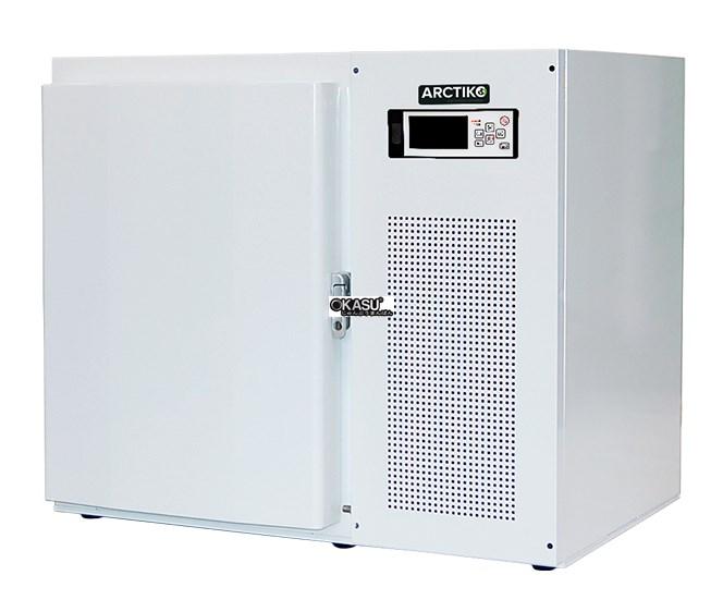 Tủ lạnh âm sâu -86 độ C Arctiko ULUF 125