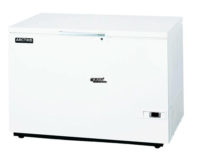 TỦ LẠNH ÂM SÂU -60°C ARCTIKO LTF 425