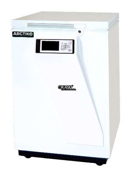 Tủ lạnh âm sâu -86 độ C Arctiko ULTF 80