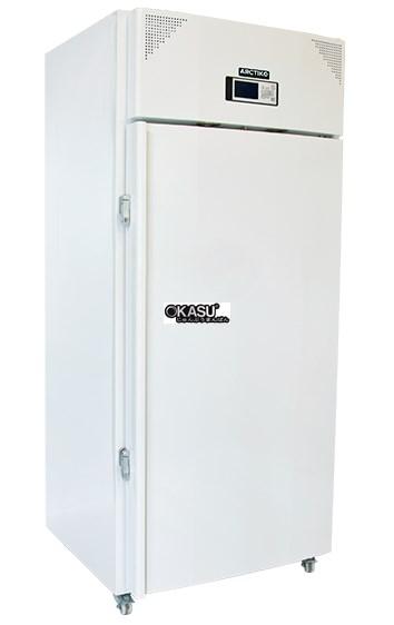 Tủ lạnh âm sâu -86 độ C Arctiko ULUF 750-2M