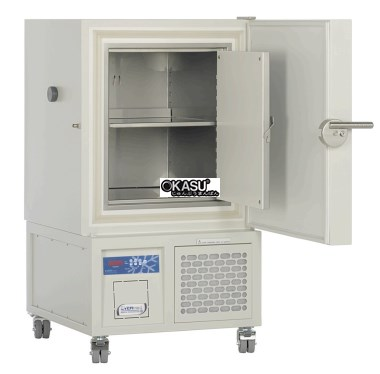 Tủ lạnh âm sâu -86 độ C Arctiko ULF 120 PRO2