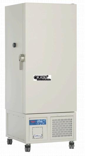 Tủ lạnh âm sâu -86 độ C Arctiko ULF 240 PRO2