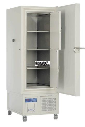 Tủ lạnh âm sâu -86 độ C Arctiko ULF 360 PRO2