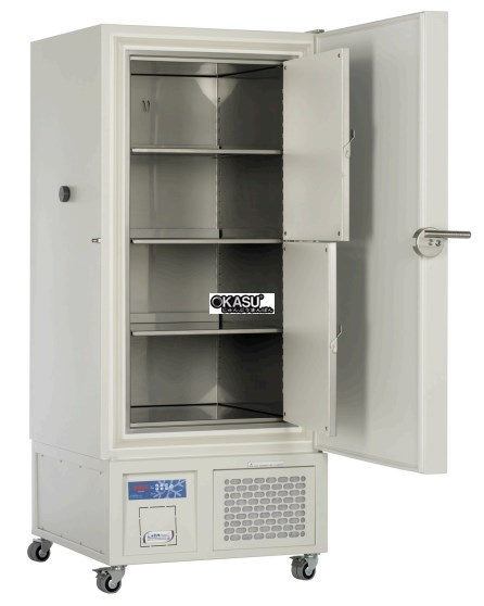 Tủ lạnh âm sâu -86 độ C Arctiko ULF 480 PRO2