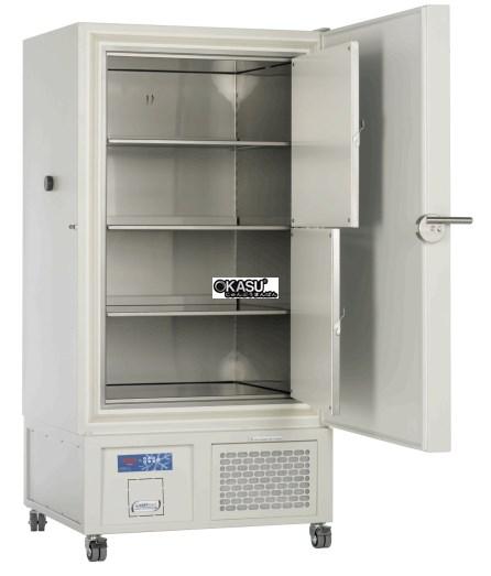 Tủ lạnh âm sâu -86 độ C Arctiko ULF 600 PRO2