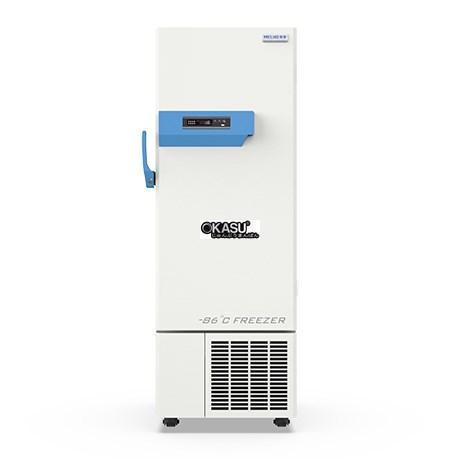 Tủ đông âm sâu -86 °C Meling DW-HL340