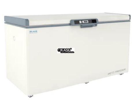 Tủ đông âm sâu -60°C Meling DW-GW360
