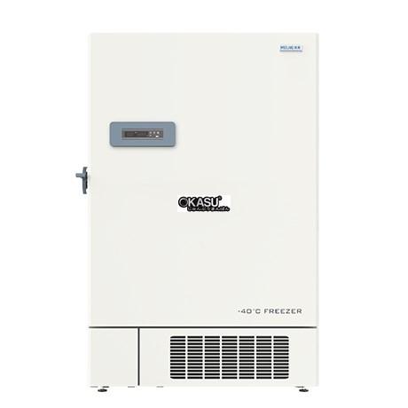 Tủ đông âm sâu -20 ° C ~ -40 ° C Meling DW-FL1008