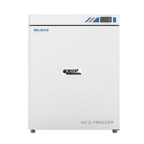 Tủ đông âm sâu -10 ° C ~ -25 ° C Meling DW-YL90