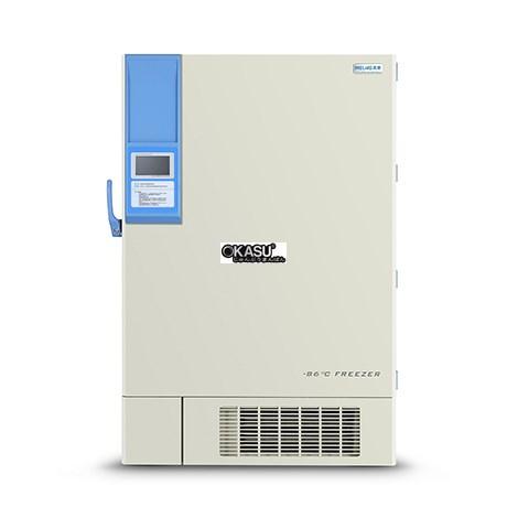 Tủ đông âm sâu -86 °C Meling DW-HL1008S