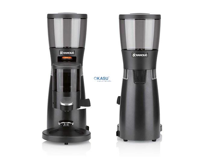Máy xay cà phê Rancilio KRYO 65 ST