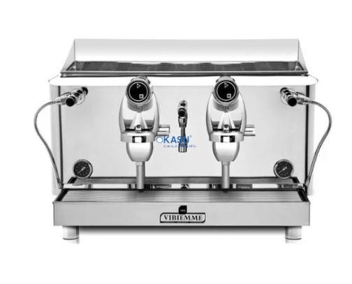 Máy pha cà phê VBM Lollo Minimax 2 Group