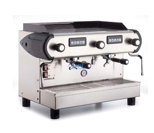 Máy pha cà phê La Nuova Era La Mille