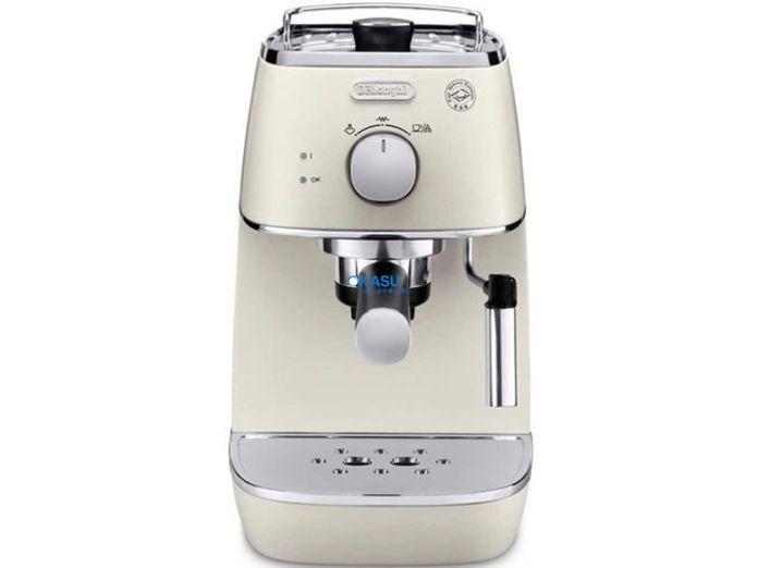 Máy pha cà phê Delonghi Distinta ECI 341.W