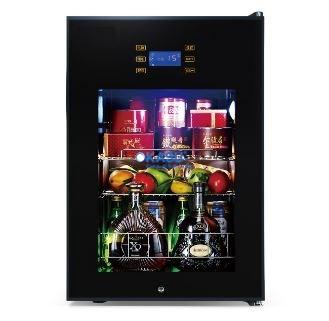 Tủ bảo quản rượu vang OKASU CY-62E