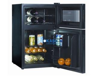Tủ bảo quản rượu vang OKASU BCW-69
