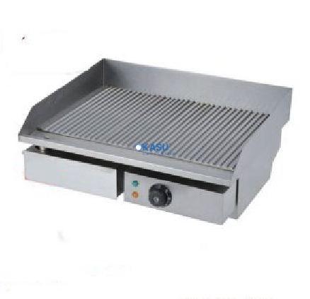 Bếp chiên nhám OKASU KS-GH821