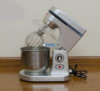 Máy đánh trứng để bàn 5 lít KS-SL5B