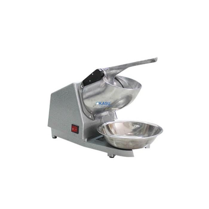 Máy bào nước đá KS-HK108
