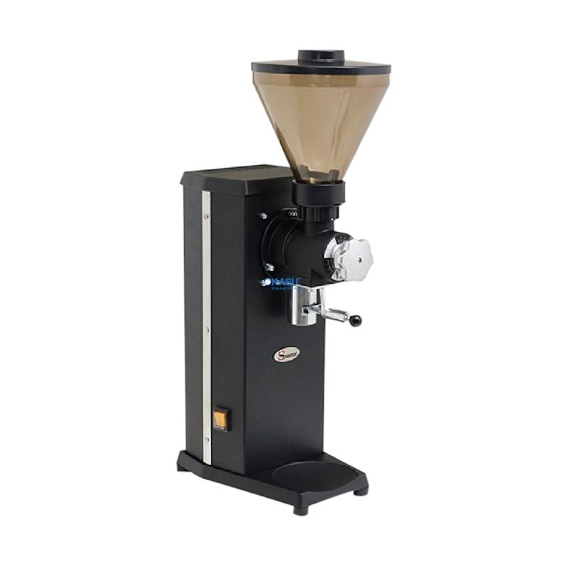 Máy xay cà phê đóng gói Santos 04