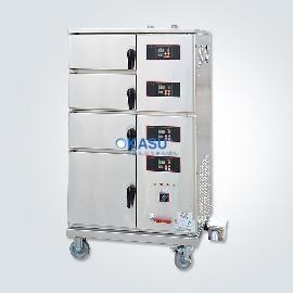 Tủ hấp Sinmag SF-HSC-4U-E