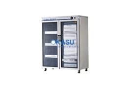 Máy tiệt trùng UV và sấy khô Grand Woosung WS-US250H