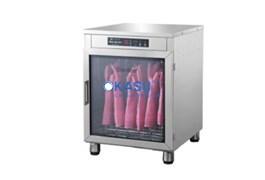 Tủ khử trùng và sấy khô gang tay Grand Woosung WS-RG018E